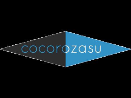 プロフィールイメージ:cocorozasu編集部